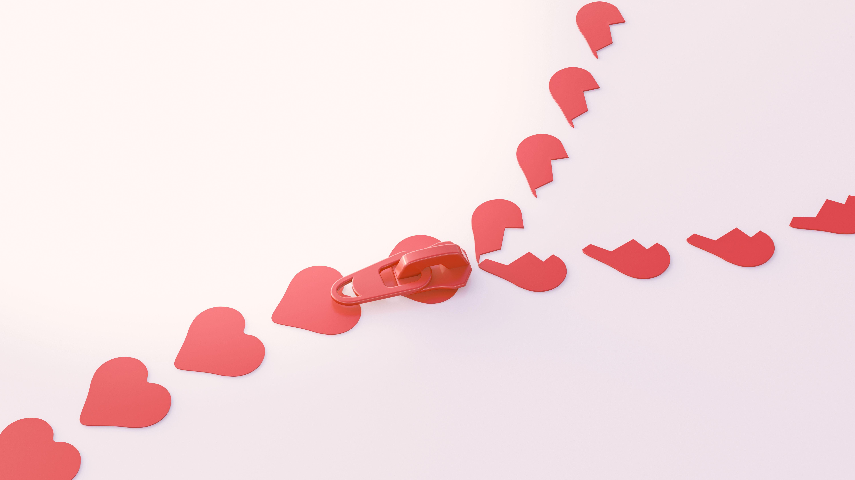 Boundaries in open relationships dating