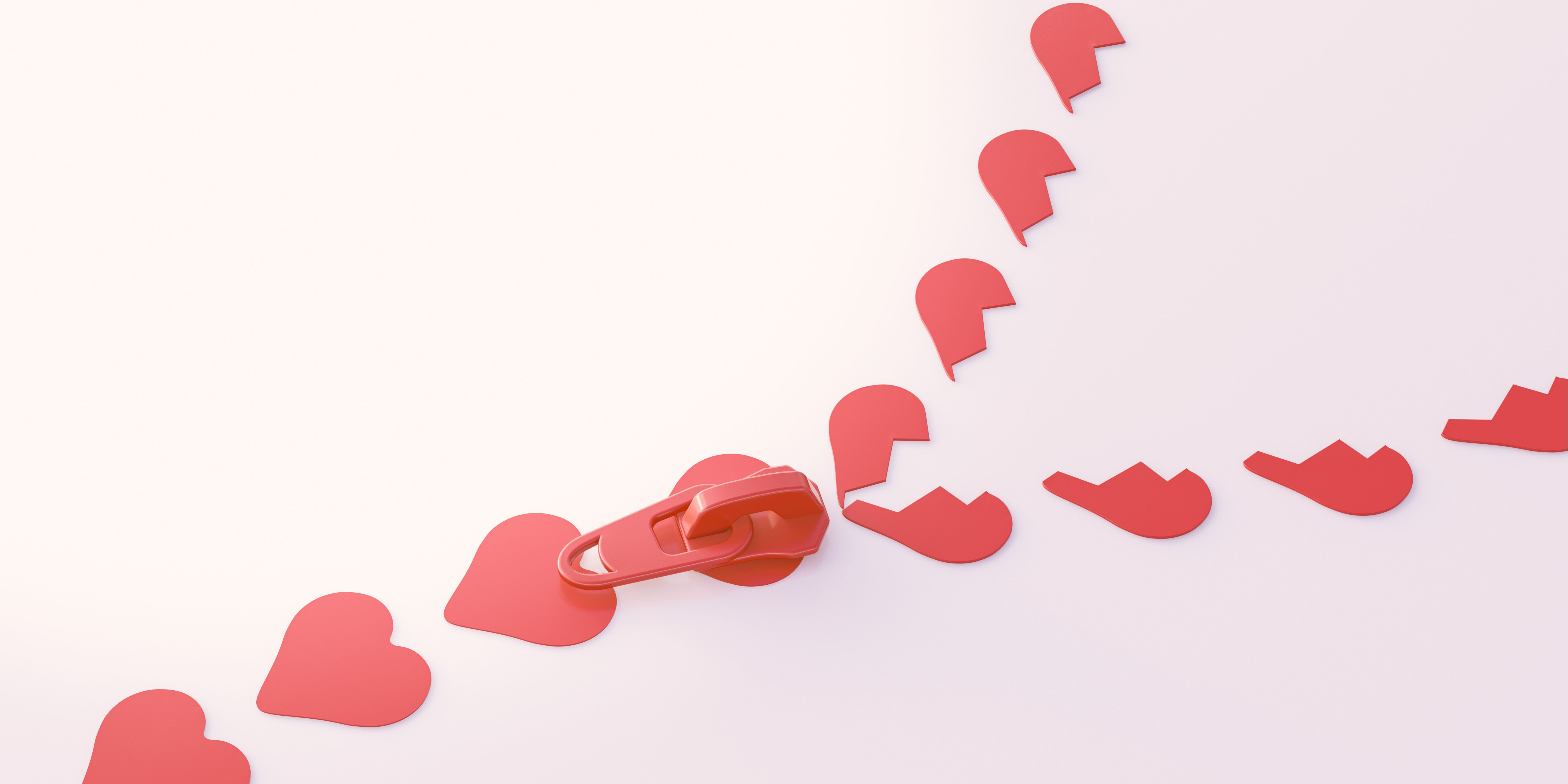 loveless unhappy marriage