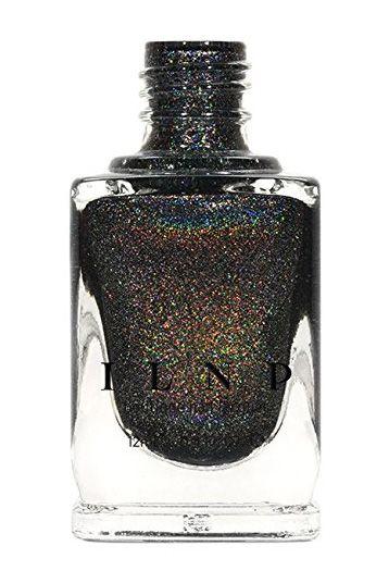 Nail polish, Product, Glitter, Nail care, Liquid, Bottle, Glass, Cosmetics, Perfume, Glass bottle,