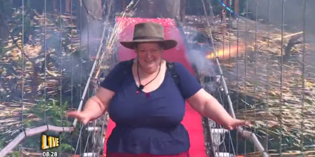 'Big Brother Celebrity 2019' Spoilers: Who Was Voted Out ...