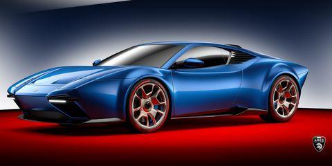 Land vehicle, Automotive design, Vehicle, Car, Sports car, Supercar, Concept car, Performance car, Coupé, Race car,