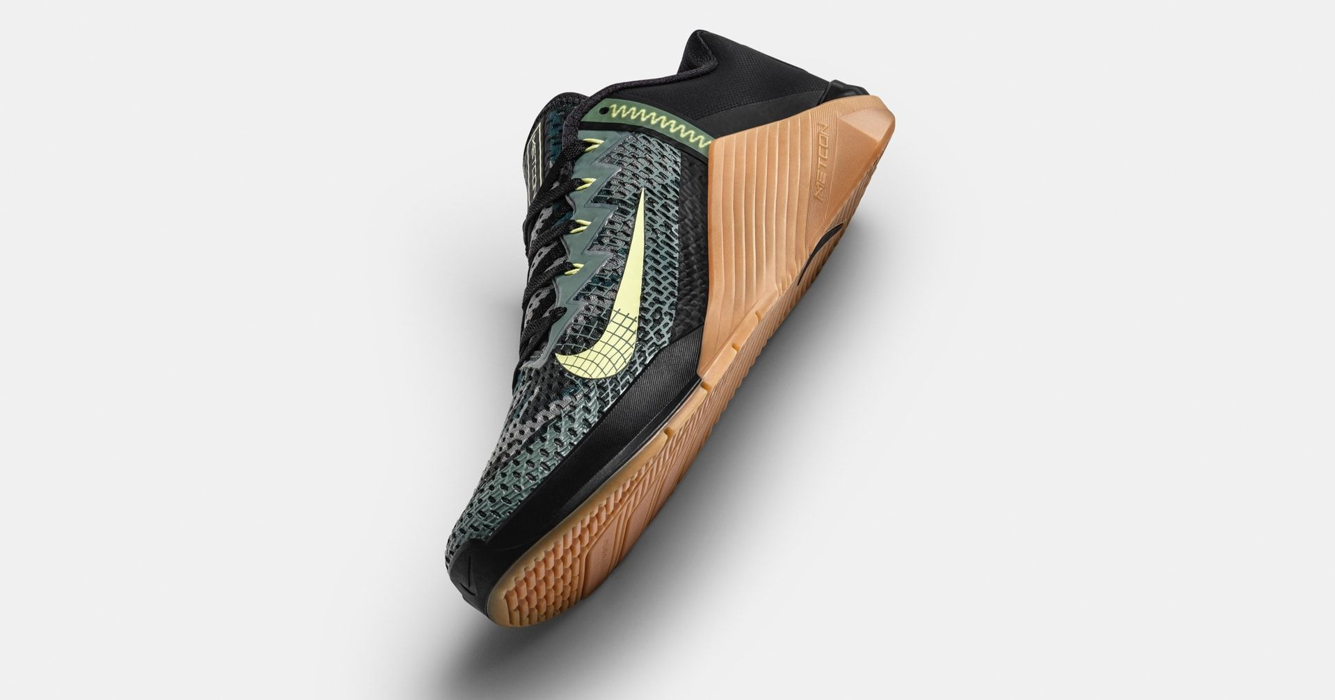 metcon crossfit shoes
