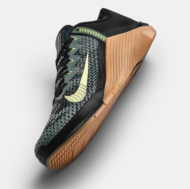 nike metcon6 training shoe review