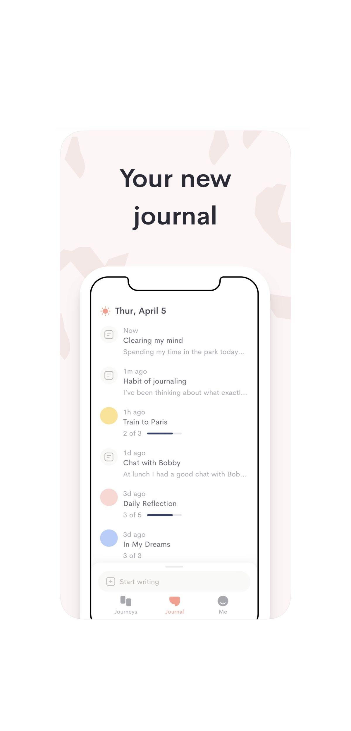 10 Best Organization Apps for 2019