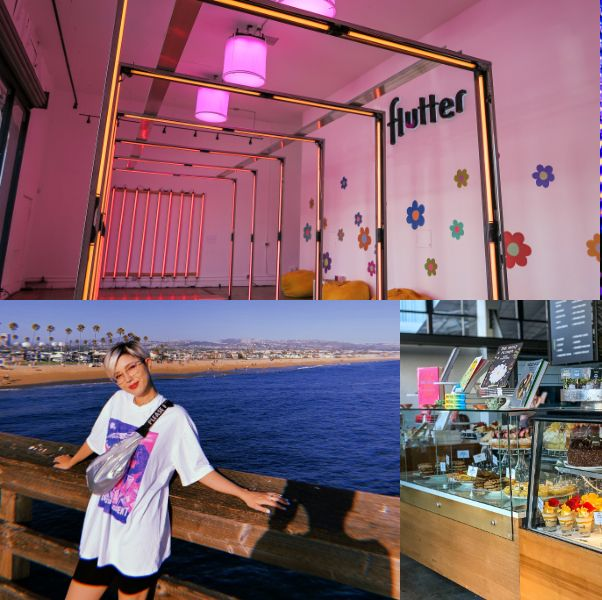 Lighting, City, Building, Room, Architecture, Interior design, Leisure, Bar, Restaurant,