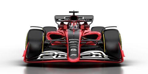 Vehicle, Formula one car, Race car, Formula libre, Formula racing, Open-wheel car, Formula one, Car, Indycar series, Motorsport,