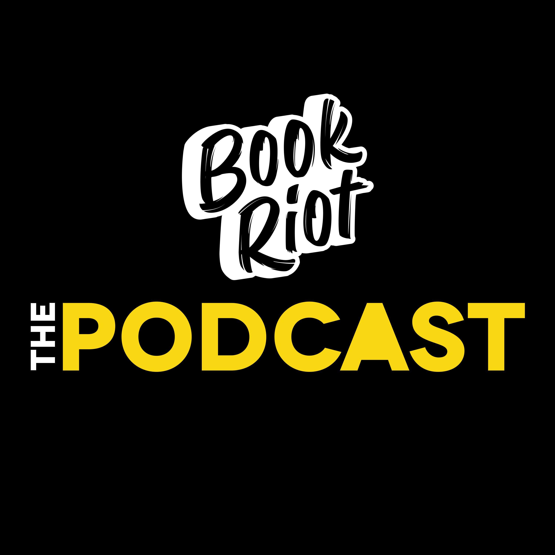 26 Best Book Podcasts of 2021 - YA, Fantasy, Romance