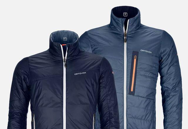 best jacket deals