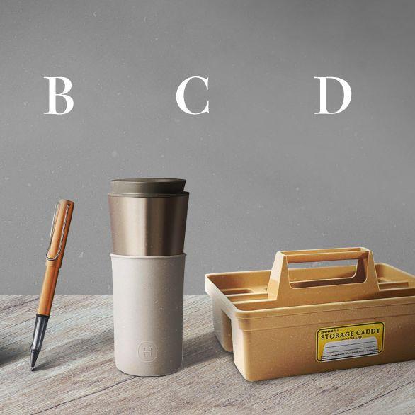 書桌上一定要有的東西是?測你的潛意識正在逃避什麼