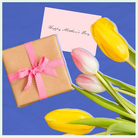 Tulip, Yellow, Petal, Paper, Paper product, Stationery, Lily family,