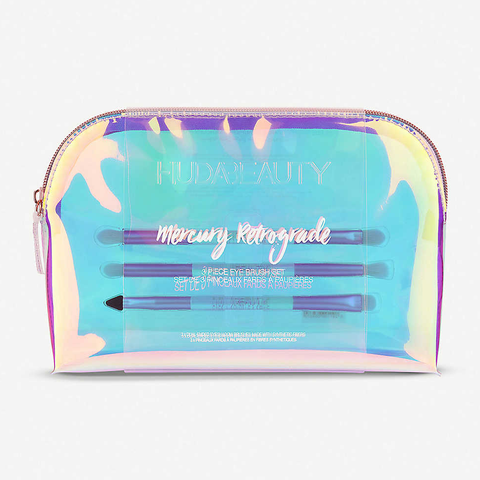 huda beauty