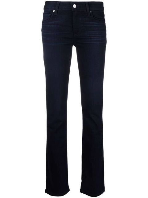 low waist jeans y2k farfetch