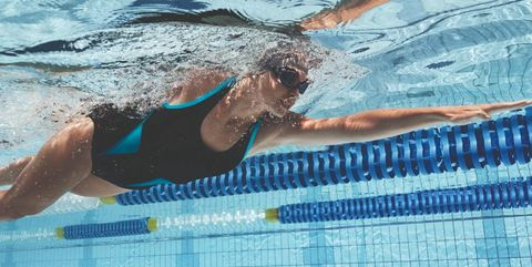 Medley swimming, Swimmer, Leisure centre, Swimming pool, Swimming, Recreation, Backstroke, Freestyle swimming, Leisure, Fun,