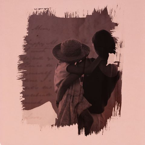 Illustration, Art, Drawing, Visual arts, Sketch, Photography, Painting,