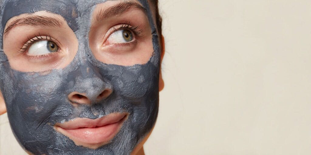 17 Best Charcoal Masks of 2021 - Benefits of Charcoal Skincare