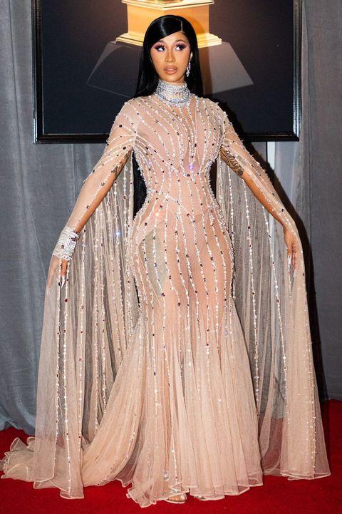 Clothing, Dress, Gown, Fashion, Fashion model, Formal wear, Haute couture, Fashion design, Costume design, Bridal accessory,