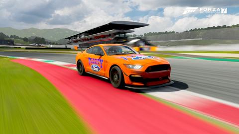 Land vehicle, Vehicle, Car, Sports car racing, Touring car racing, Performance car, Sports car, Motorsport, Automotive design, Coupé,