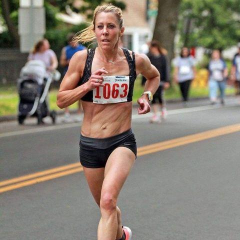 Sports, Running, Athlete, Marathon, Exercise, Long-distance running, Athletics, Outdoor recreation, Recreation, Individual sports,