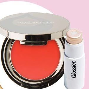 7 Best Cruelty Free Makeup Products Of