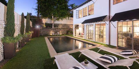 Design Inspiration Image Real Estate