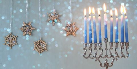 what is hanukkah 10 interesting things to know about chanukah