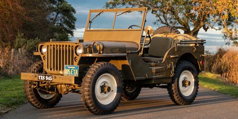 Land vehicle, Vehicle, Car, Motor vehicle, Jeep, Mode of transport, Off-road vehicle, Jeep cj, Vintage car, Automotive tire,