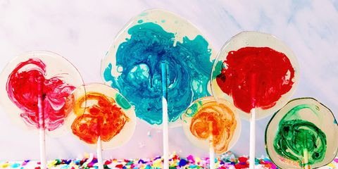 Colorfulness, Art, Paint, Aqua, Art paint, Painting, Illustration, Visual arts, Drawing, Artwork,