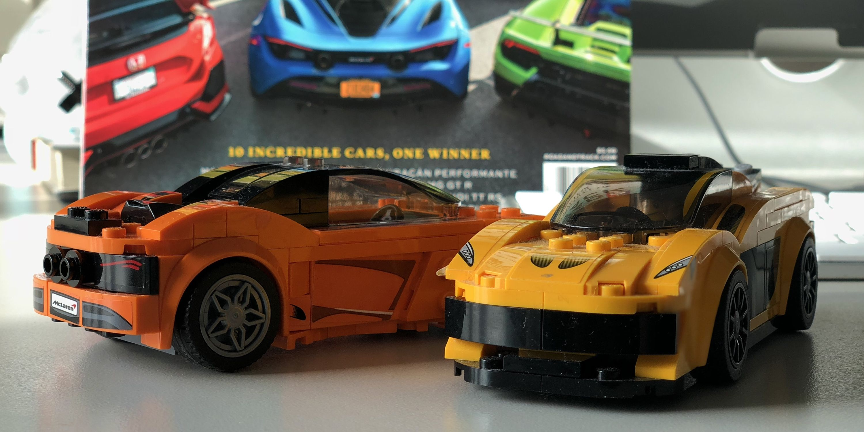 Best Gifts for Car Lovers in 2018 - Cool Gift Ideas For Car Enthusiasts