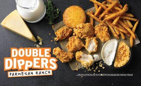 Dish, Cuisine, Food, Fried food, Ingredient, Junk food, Fast food, Comfort food, Chicken nugget, Deep frying,