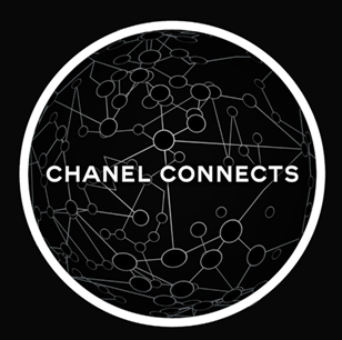 chanel podcast