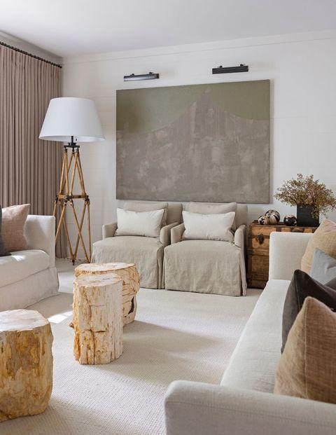 interior design, sean anderson