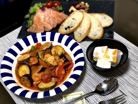 Dish, Food, Cuisine, Ingredient, Produce, Staple food, Meat, Recipe, Meal, Coddle,