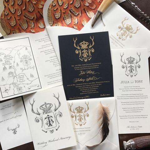 Illustration, Font, Graphic design, Drawing, Paper, Calligraphy, Invitation,