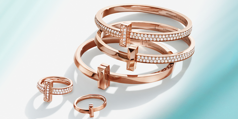 tiffany  co t1 collection