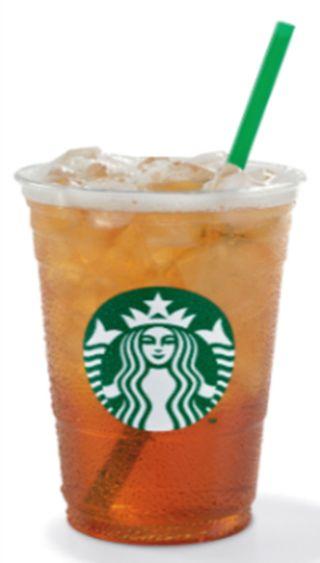 Healthy Starbucks drinks: 19 Starbucks drinks under 100 calories