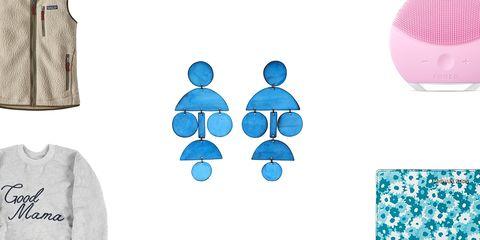 Blue, Turquoise, Design, Circle, Illustration,