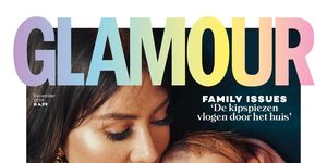 jaimie-vaes-lio-cover-glamour-december