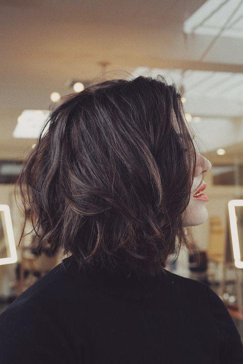 Mandy Moore S New Bob Haircut Mandy Moore S Short Hair