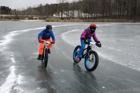 ice cycle crit berkshires