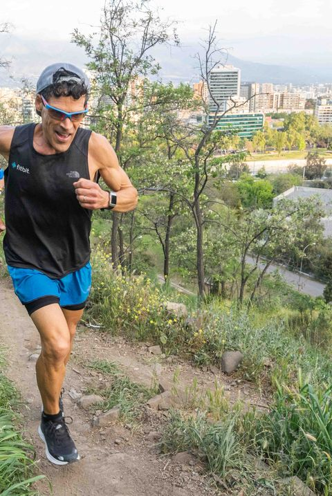 Outdoor recreation, Trail, Recreation, Running, Long-distance running, Ultramarathon, Individual sports, Jogging, Adventure racing, Sports,
