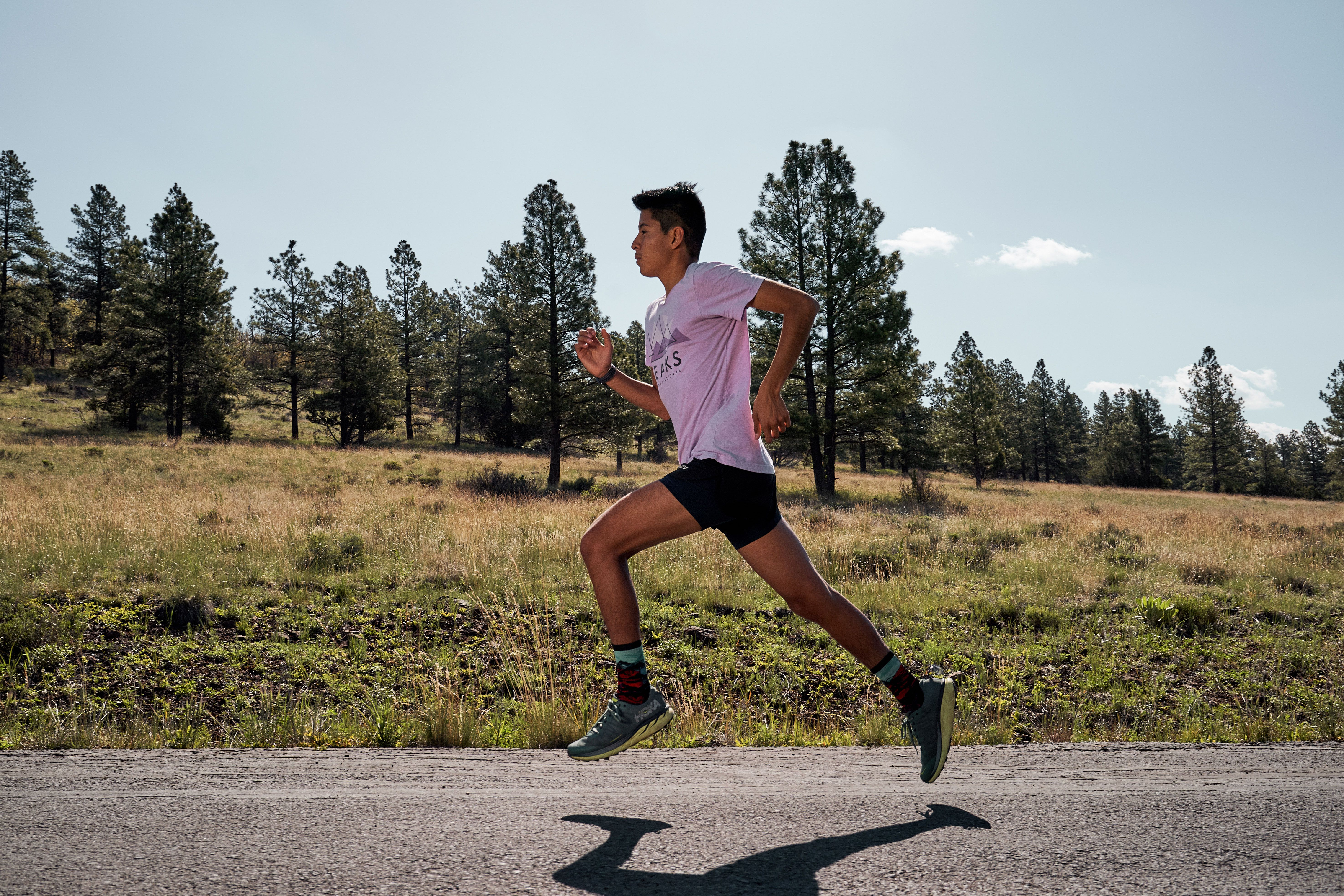 These 7 Simple Strategies Will Teach You How to Build Endurance