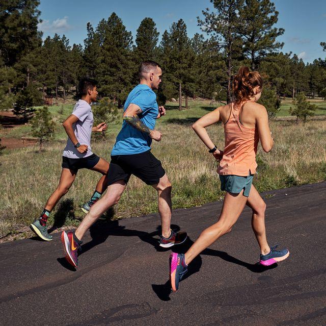 outdoor exercise doesn't raise melanoma risk