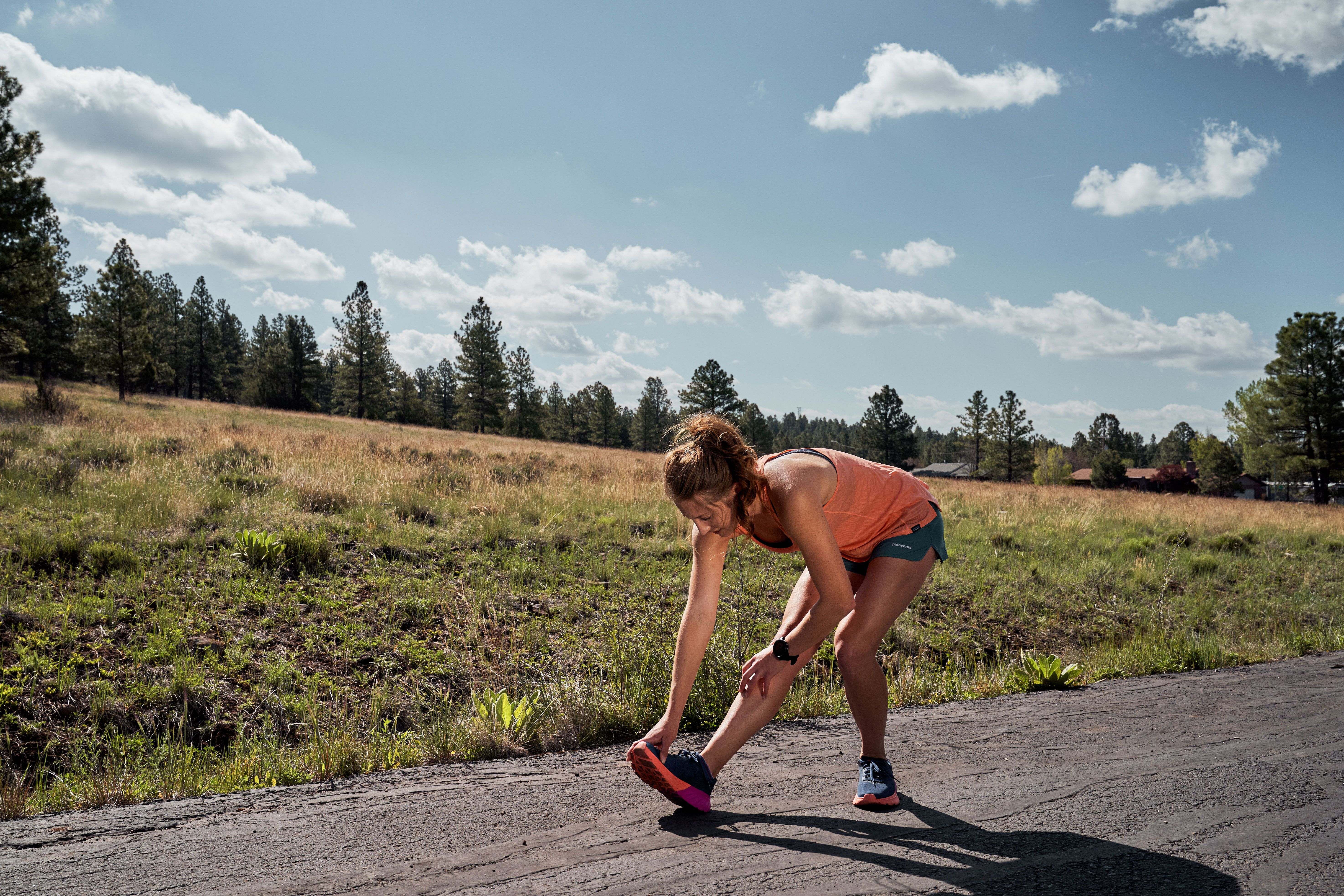 17 Stretches to Improve Your Mobility