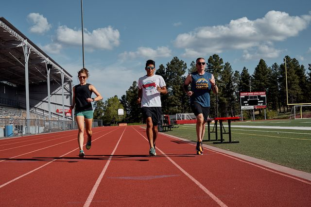 sports, athletics, track and field athletics, running, athlete, recreation, individual sports, outdoor recreation, sprint, exercise,