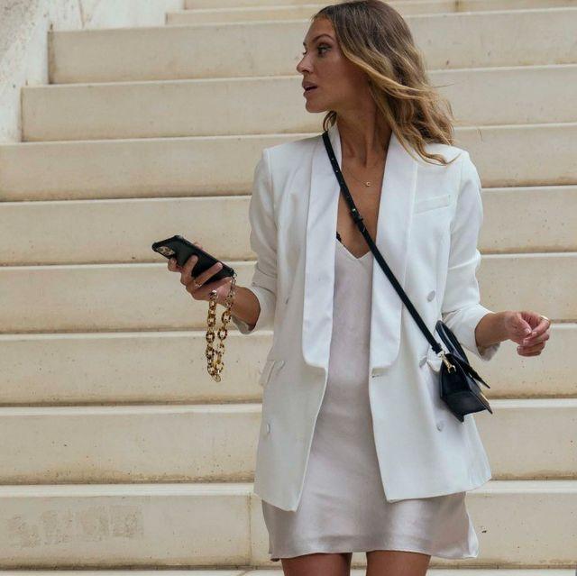 madrid fashion week looks de amazon