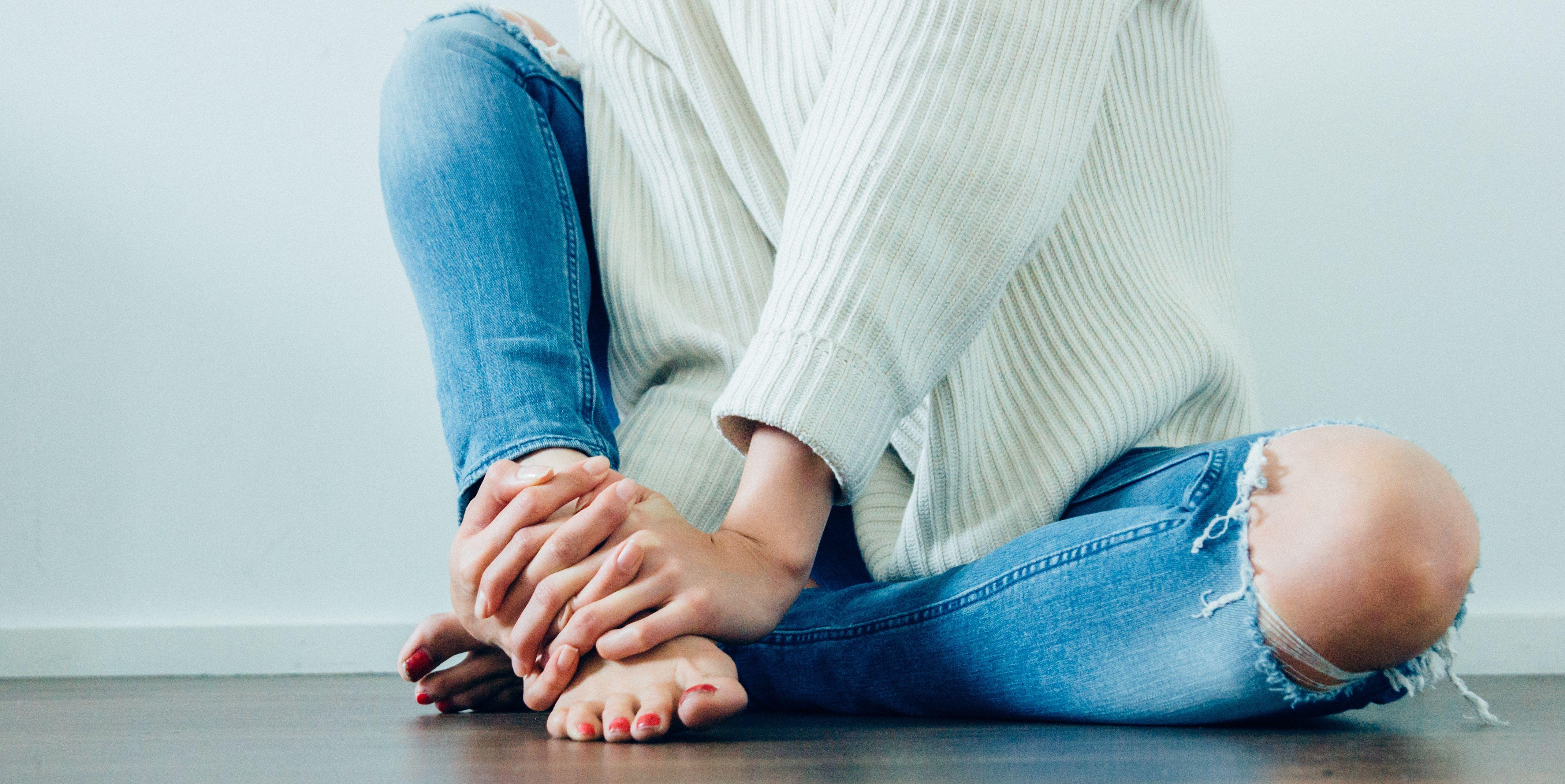 low sex drive - women's health uk