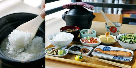 京都 朝食 おいしい おすすめ 旬菜いまり