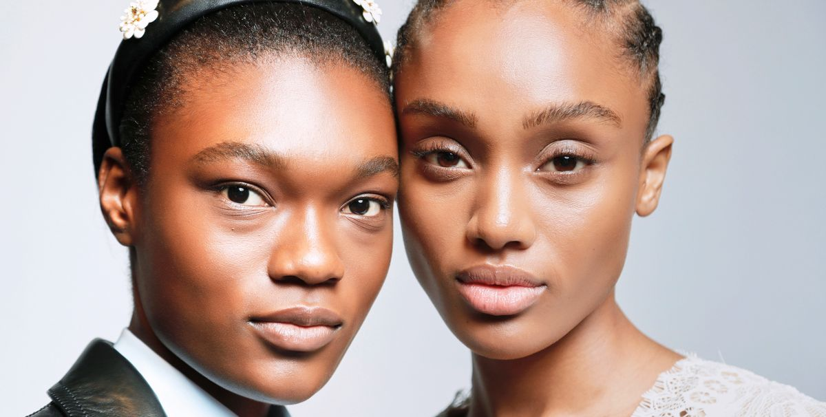 20 Hydrating Foundations to Combat Dry Winter Skin