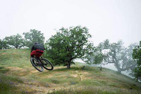 Trek presenteert volledig nieuwe Fuel EX mountainbike-collectie