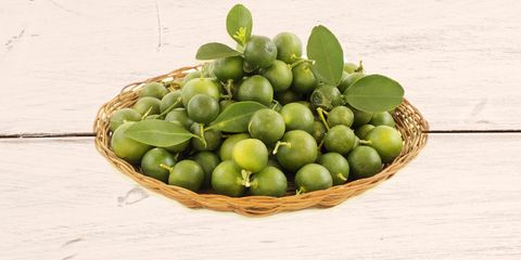 Plant, Fruit, Food, Produce, Flowering plant, Natural foods, Flower, Ingredient, Legume, Spanish lime,